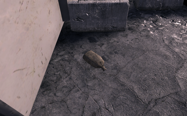 File:I.E.D. Invisible Threat MW3.png