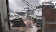 Split Ship Decommission MW3