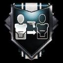 File:Backfire Medal BOII.png