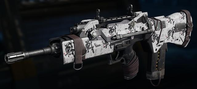 File:FFAR Gunsmith Model Battle Camouflage BO3.png