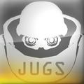 I'm the Juggernaut... MW2.png