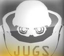 I'm the Juggernaut…