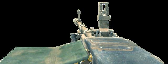 File:M60E4 CoD4.png