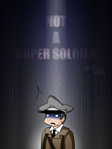 File:Not a super soldier.jpg