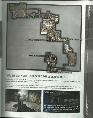 File:CoD-BO Prestige Guide Mission7 Page 4.jpg