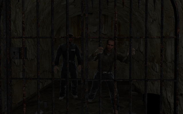 File:Czech Resistance in prison MW3.png