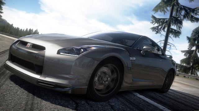 File:Nissan-GT-R-SpecV-R35-R.jpg