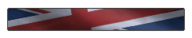 UK flag title MW2