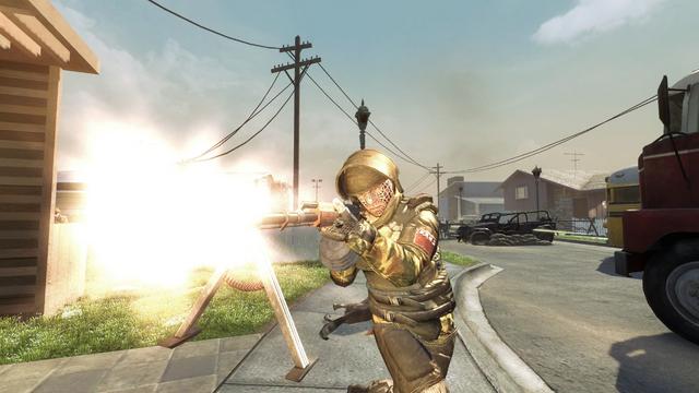 File:AdvancedRookie Nuketown soldier firing RPK.png