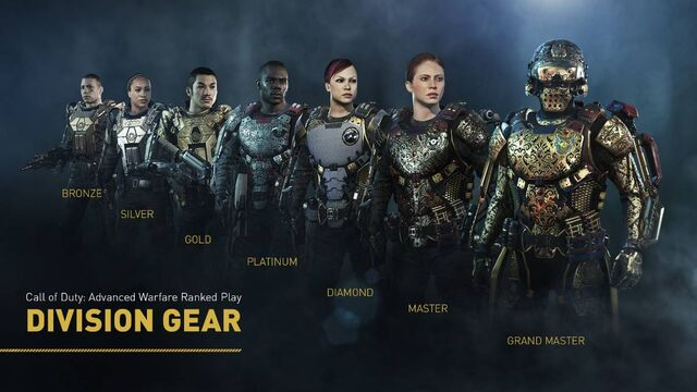 File:Division Gear AW.jpg