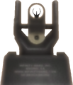 FAMAS Iron Sights MW2