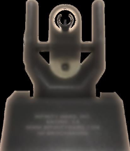 File:FAMAS Iron Sights MW2.png