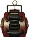 Ray Gun iron sights BO3.png