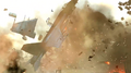 FA-18E Super Hornet blowing up CoDG.png