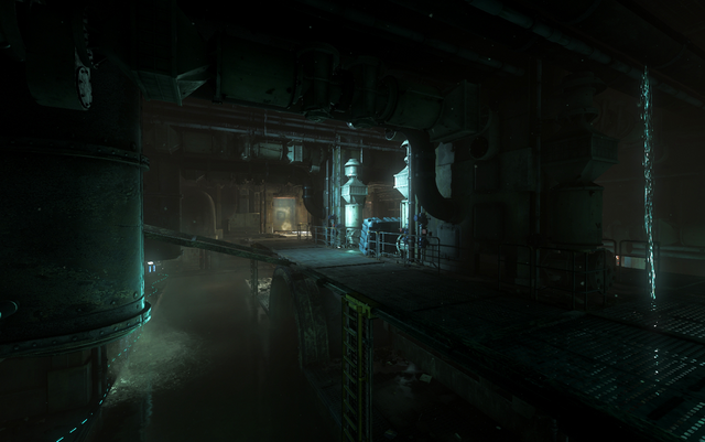 File:Infection Sewers ExoZombies AW.png