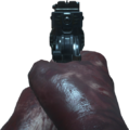 Mauser C96 ADS BOII.png