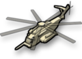 Pave Low icon MW3.png