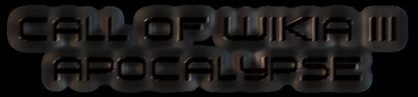 File:Personal Magma-Man CoW3Logo.png