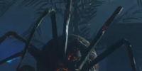 Spider (Black Ops III)