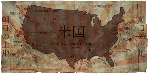 File:Sub Pens conquest map WaW.png