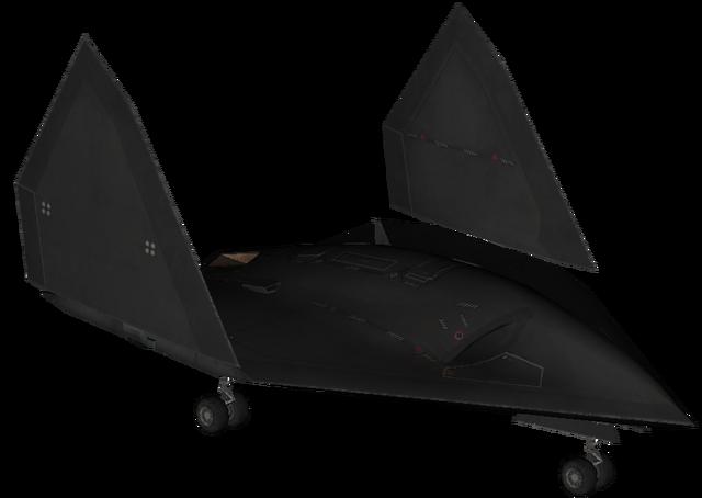 File:X-47 Pegasus Folded model BOII.png