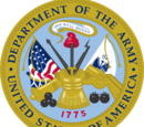 Ejército de los Estados Unidos