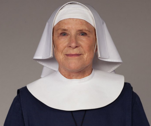 sinsinawa chatrooms Dominican sisters of sinsinawa did not get to complain about class size when, after all, this was the reason they had signed on, wearing their wimples, to teach yes, once upon a time dominican sisters of sinsinawa had been everywhere.