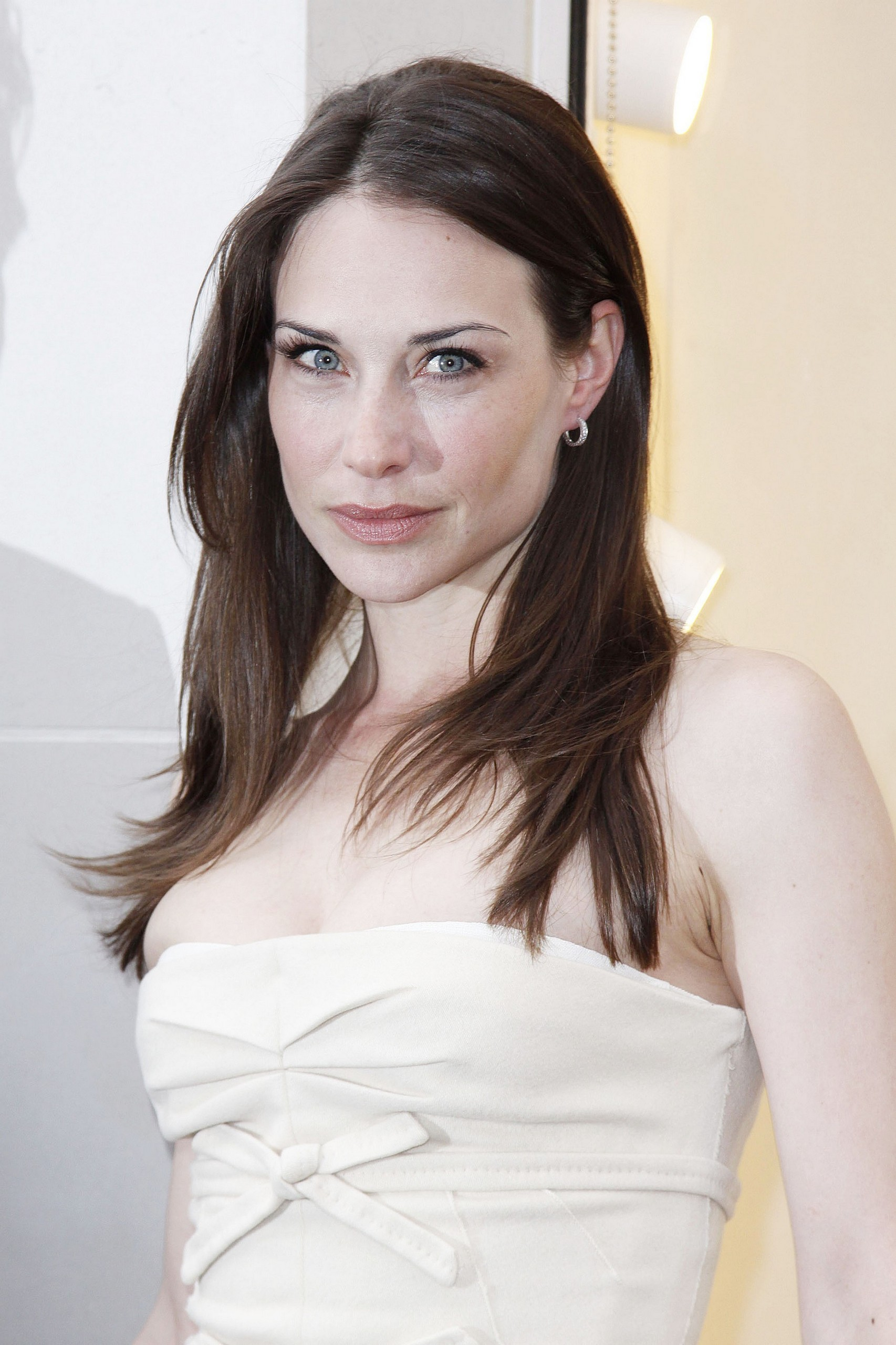 Claire Forlani Camelot Wiki Fandom Powered By Wikia