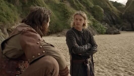 Guinevere-01x03-SS7