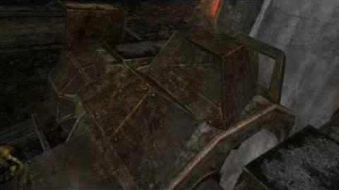 DAoC Catacombs Trailer (GOA)