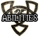 Abilities knot2