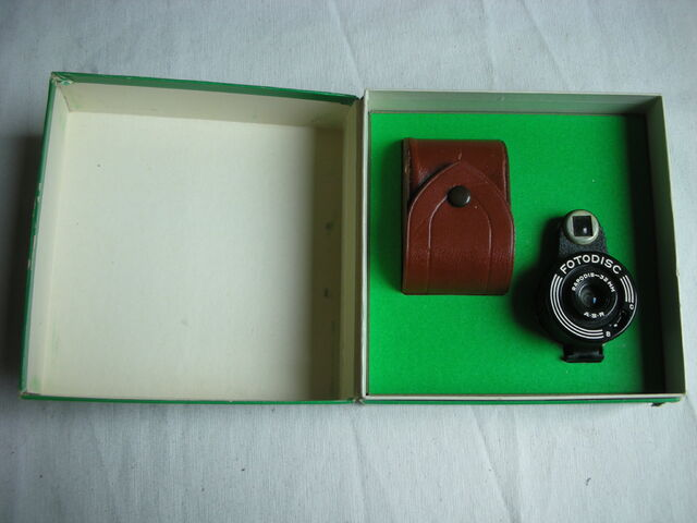 File:ASR foto disk 3.JPG