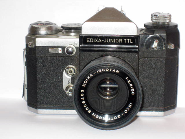 File:Edixa-junior TTL.jpg