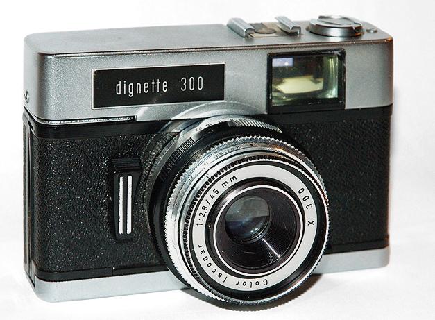 File:Dignette 300.jpg