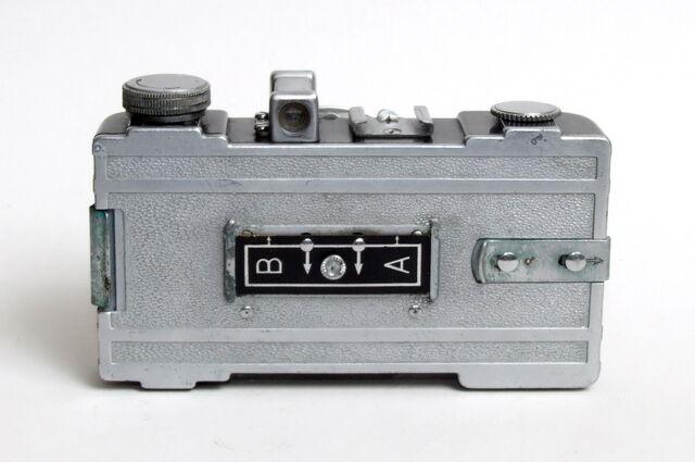 File:Falcon Model F 08.jpg
