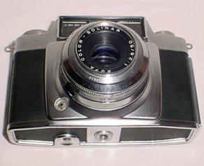 File:DSC00016.jpg