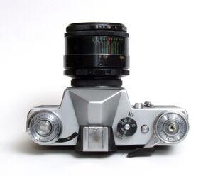 Zenit-E 06