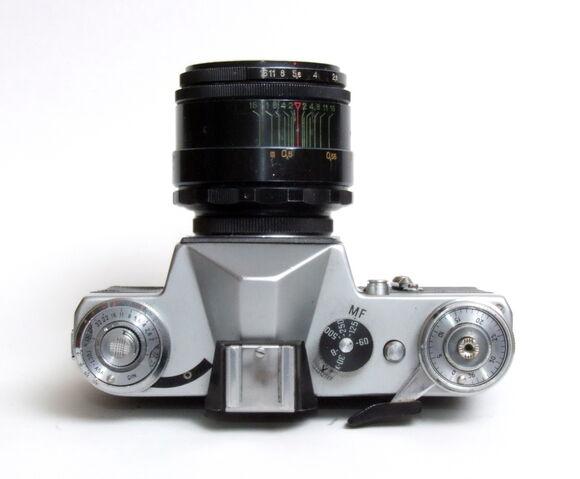 File:Zenit-E 06.jpg