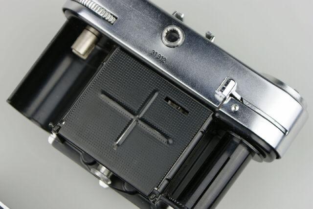File:Photavit 36 Ennit f2,8-50mm 07.jpg