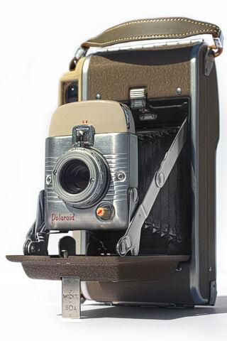 File:Polaroid HDR.jpg