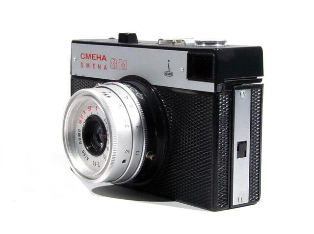 File:Smena-8M 03.JPG