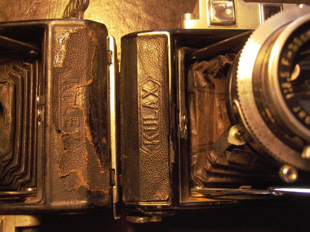 File:Z99 Kulex Kulax Stamped two cameras.jpg