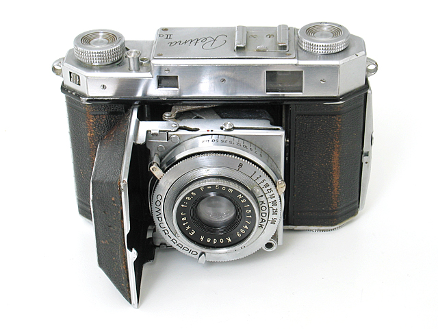 File:Kodak-Retina-IIa-Type-150 319483K 1.jpg