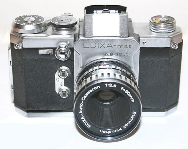 File:Edixa-mat Kadett.jpg