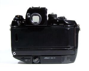 Nikon F4 05