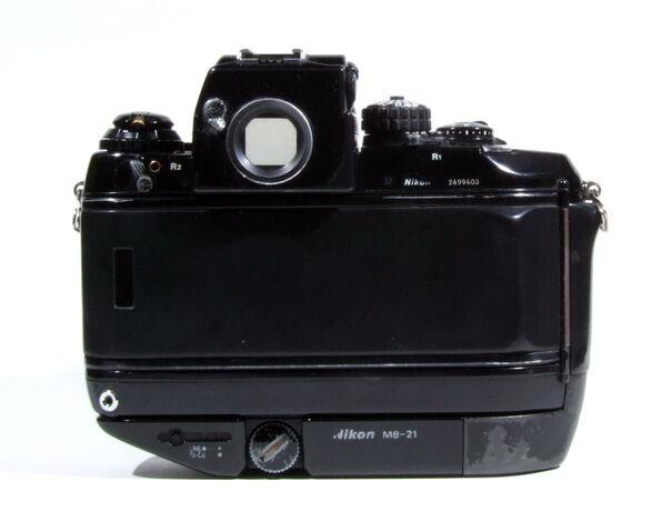 File:Nikon F4 05.jpg