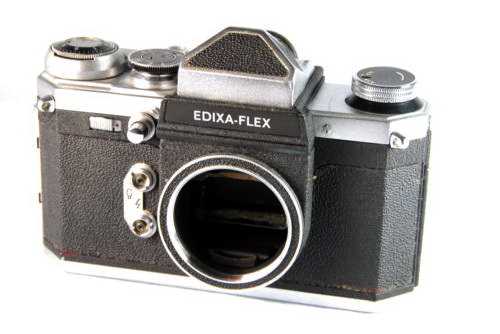 Edixa Flex type 3 01