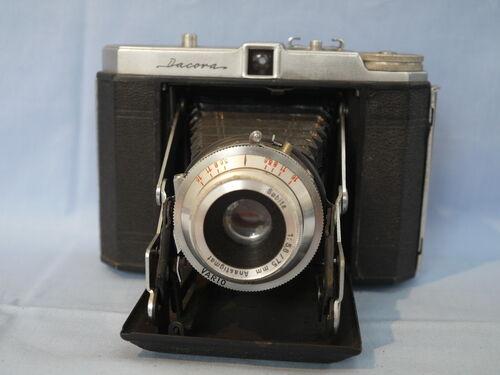Dacora-folding-vintage-camera-9.99-22805-p