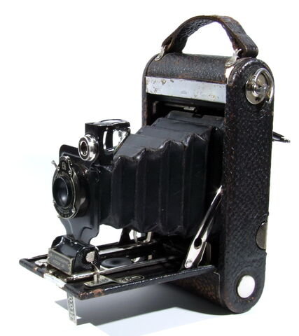 File:Kodak Autographic Junior 03.jpg