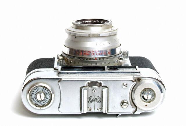 File:Braun Super Paxette IL 04.jpg
